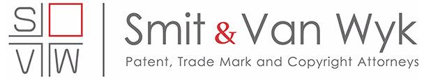 Smit & Van Wyk Attorneys