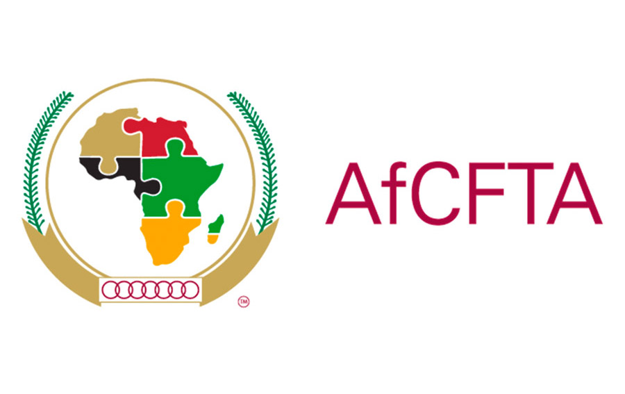 Protecting Innovations, indirectly through AfCFTA