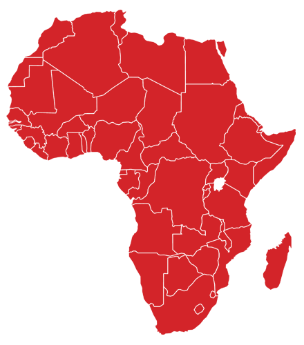Patents, Designs and Trademarks in Africa