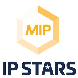 MIP IP Stars