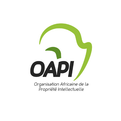 OAPI Patents and Trademarks