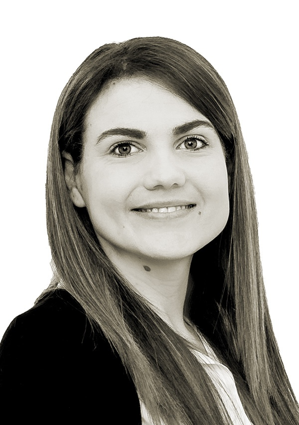 Sharon Osborne