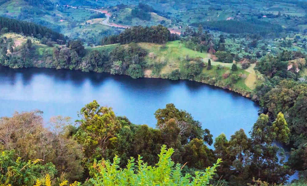 Uganda Trade Mark Regulations Amendments