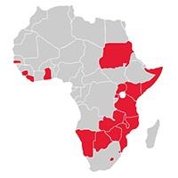 Harare Protocol