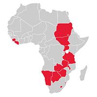 Banjul Protocol