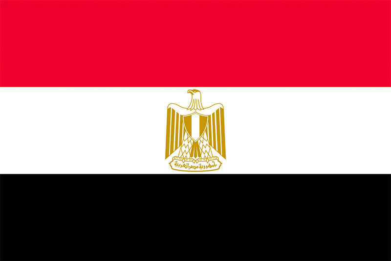 Egypt Patents, PCT, Designs, Trademarks