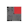 Smit & Van Wyk Patents, Trademarks & Copyright